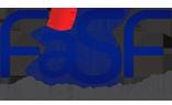 Faculdade Sul Fluminense - Fasf
